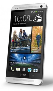 HTC-One_Silver_Left-580x490