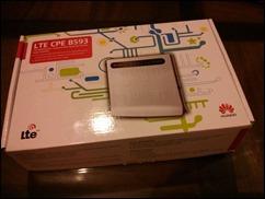 CameraZOOM-20130305215552315small