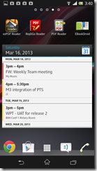 Screenshot_2013-03-16-15-40-49