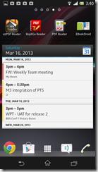 Screenshot_2013-03-16-15-40-49