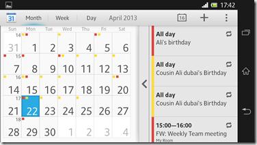 Screenshot_2013-03-16-17-42-10
