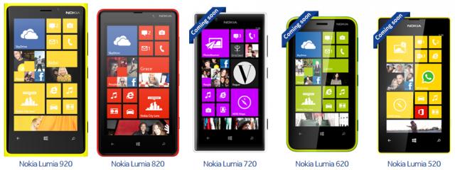 nokia-lumia-wp8-devices-e1361957967698